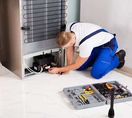 Appliance Repair Seattle